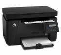 HP LaserJet Pro MFP Printer