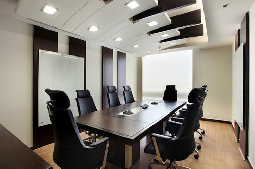 Office Interior Designing Office Interior Designers in Greater