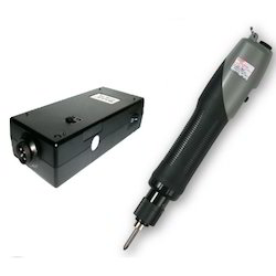 Electric Screwdriver SKD-BN203L