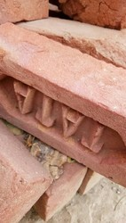 Koyala Brick