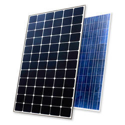 Solar Panels In Rajkot Gujarat Suppliers Dealers