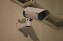 Night Vision Camera CCTV Camera