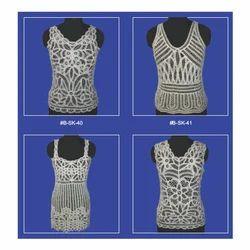 Bettern Bourgh Lace Dress
