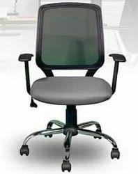 Spectra Mesh Chair