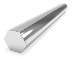 Stainless Steel Curtain Rod / Steel Rods / SS Hex Rods