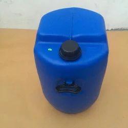SBT Insect Control Liquid Bio Pesticides