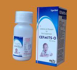 Pharma Franchise In Beed