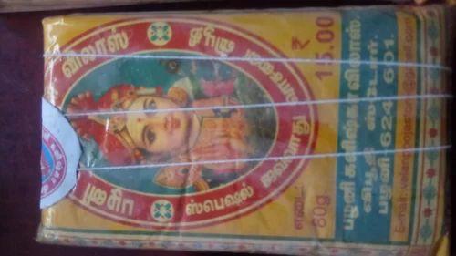 Javathu Vibuthi 80 Gm
