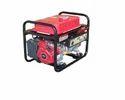 Gasoline and Portable Petrol Generator Set  2.5 kVA