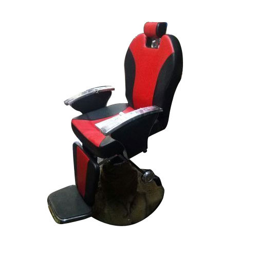 Beauty Chair salon chair - beauty chair manufacturer from hyderabad