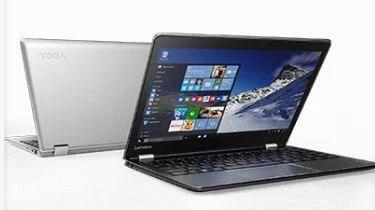 HP Pavilion 15 AC 156TX Laptop - View Specifications