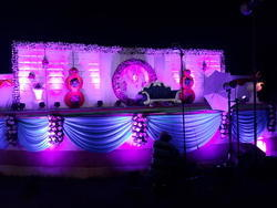 Tent%20Service%20Provide%20For%20Marriage%20Party