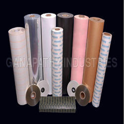 Electrical Insulation Material