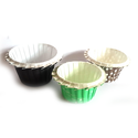 Small Muffin Paper Cup