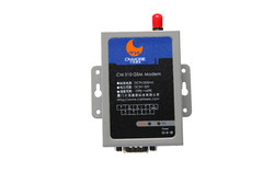 GPRS Modem CM-3100