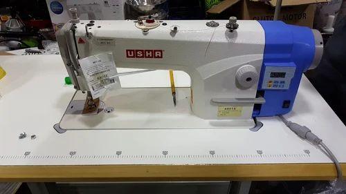 Juki Jack Singer Sewing Machine Usha Power Machine Inside Motor Beauteous Usha Singer Sewing Machine Price
