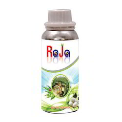 Insect Control Biochemical Raja Agricultural Pesticides, 250 Ml - 200 Ltr, Packaging Type: Bottle,Drum