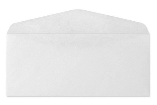 envelopes white paper envelope 80gsm 10 5 x 8 wholesale trader
