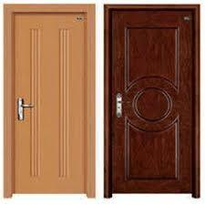 Bathroom Doors Coimbatore decorative pvc door in coimbatore, tamil nadu | decorative