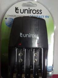 Uniross Batteries Charger