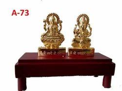 Laxmi Ganesh Ji
