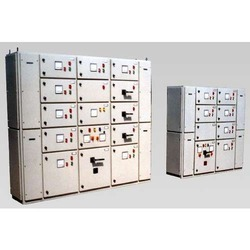 Drawout Panel Manufacturers Suppliers Amp Exporters