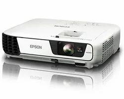 Epson EB-X-31 3200 Projector