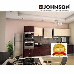Modern Kitchen Modular modular kitchens in nashik, maharashtra | modern kitchens