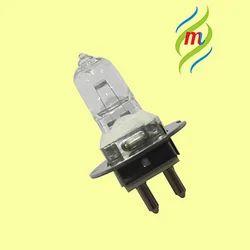 20 Watt 6 Volt Osram PG Lamps