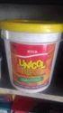 Unicol Synthetic Resin Adhesive