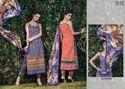 Kashmir Beauty Ladies Suits
