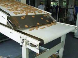 Biscuit Machine Timing Belt