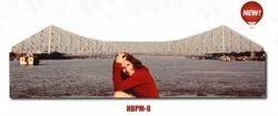 HBPM 8 Photo Plaques