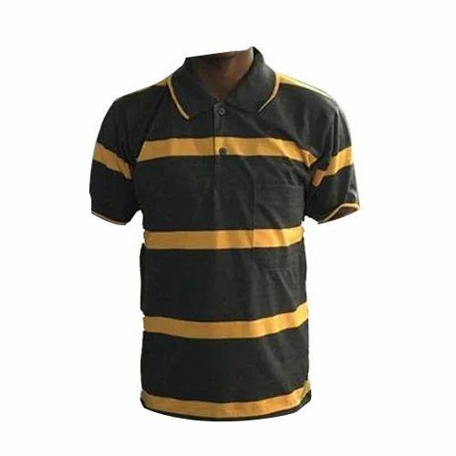 d57705db679cf8 Latest Design Men's T-Shirt at Rs 90 /piece(s)   Gents T-Shirts, Men ...