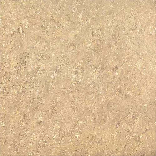 Kajaria Ceramic Tile At Rs 95 Squarefeet Kajaria