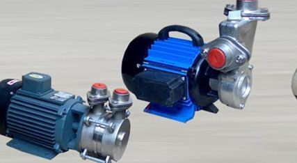 India Electricals, Kanpur - Plumbing / Remodeling / Repair