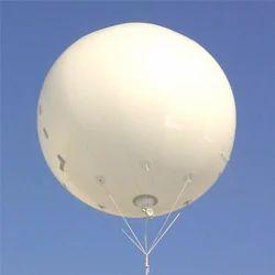 PVC LED Balloon