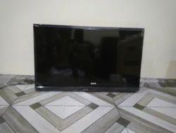 Blake 32 Inch Lcd Tv, Screen Size: 32 Inch