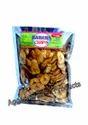 Banana Chips Tomato Namkeen