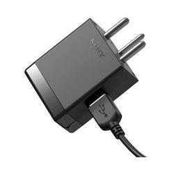 Sony Mobile Charger Cell Phone Cellular