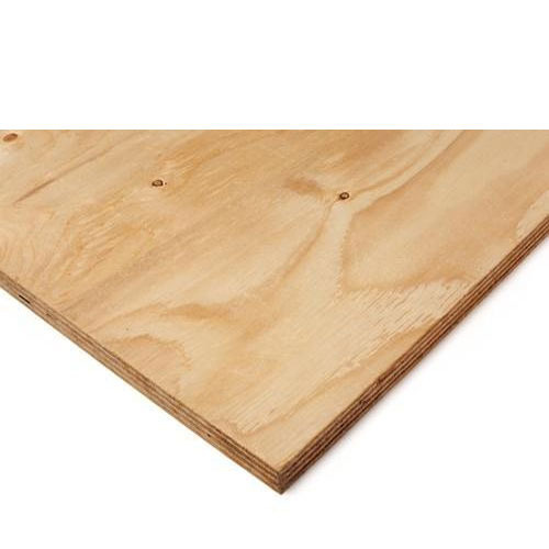 Laminated Plywood Sheet Manufacturer From