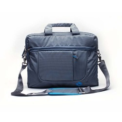 Side Laptop Bag