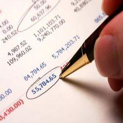 Online Pan Card GST Tax Registration