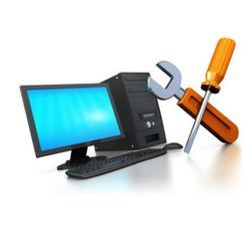 Desktop Mother Boards Repair Service