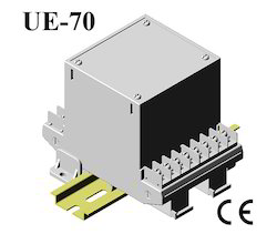 Universal Din Rail Enclosures UE-070
