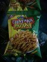 Chataka Pataka