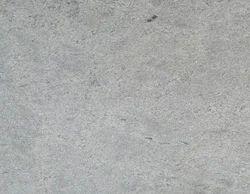Miracle White Granite
