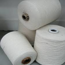 44/1 Combed Cotton Yarn