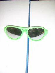 9eb7a83b65e3 Kids Plastic Sunglasses - Plastic Children Sunglasses Latest Price ...
