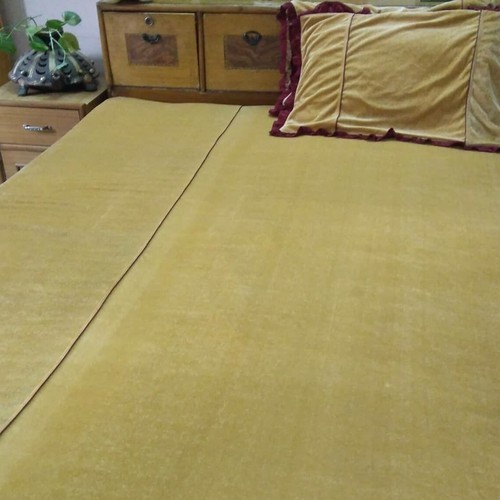 Product Image. Read More. Bed Sheets Lycra ...